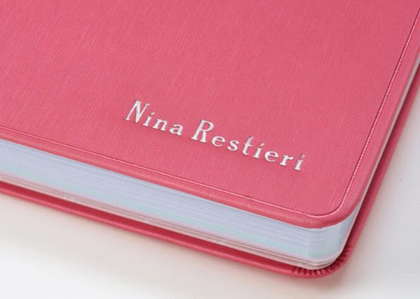 MomAgenda Planner: Free Personalization (Limited Time)