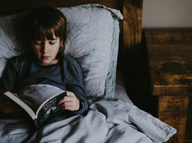 Reading regularly.jpg