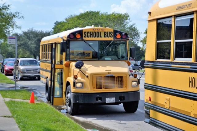 school-buses-2801134_1280.jpg