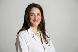 Dr Lewin photo.jpg