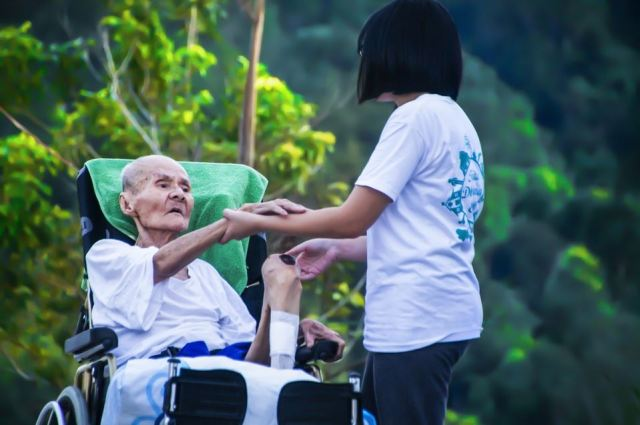 How to Provide Quality Care for the Elderly and Disabled.JPG