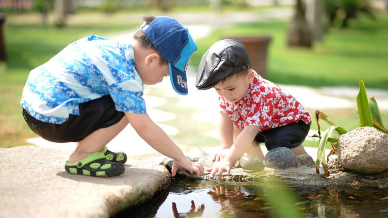 Is There A Path To End The Autism Epidemic? {Guest Blogger}
