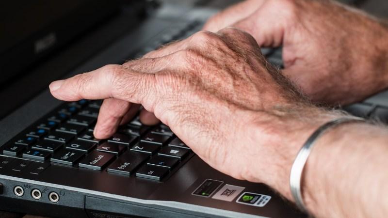Shedding Light on Psoriatic Arthritis {Interview}