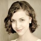 Kara Masterson Headshot.jpg