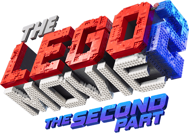 "The LEGO MOVIE 2: The Second Part {Our ""Review""} In Theaters February 8, 2019!"