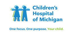 Children's Hospital of Michigan Receives Top Epilepsy Center Ranking!