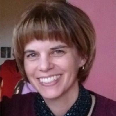 Cynthia Tait