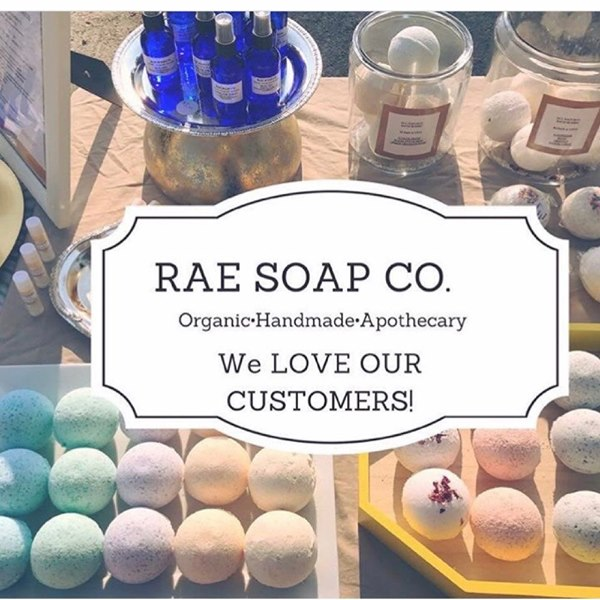 For Every Bar of Soap Purchased, a Bar of Soap Donated to Wayne-Westland Family Resource Center #GlobalHandWashingDay