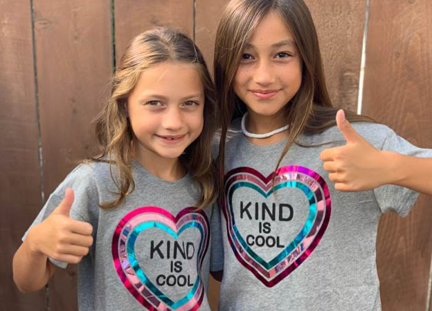Announcing the #Pikkindness World Kindness Day Challenge
