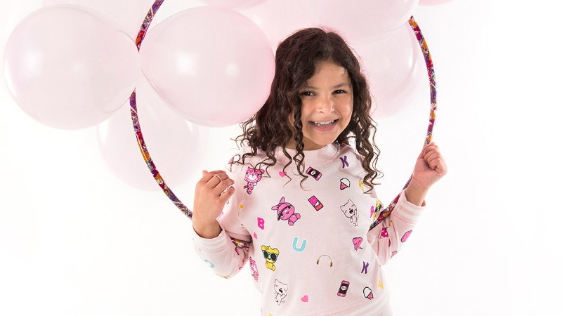 Introducing Build-A-Bear Apparel – A New Fashion Site with Clothes Made Just for Kids!