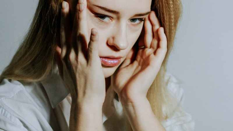 Migraine Relief: 13 Tips for Prevention and Management