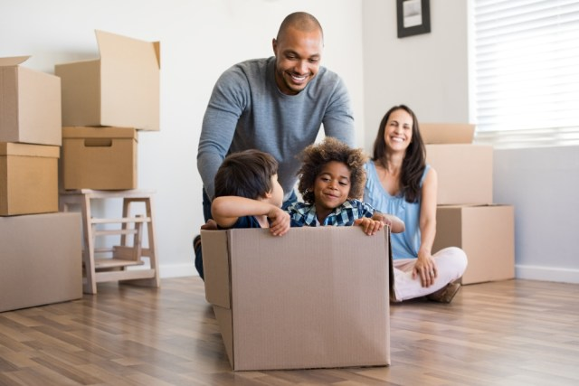 8 Tips to Follow When Moving with Young Children Pic 2