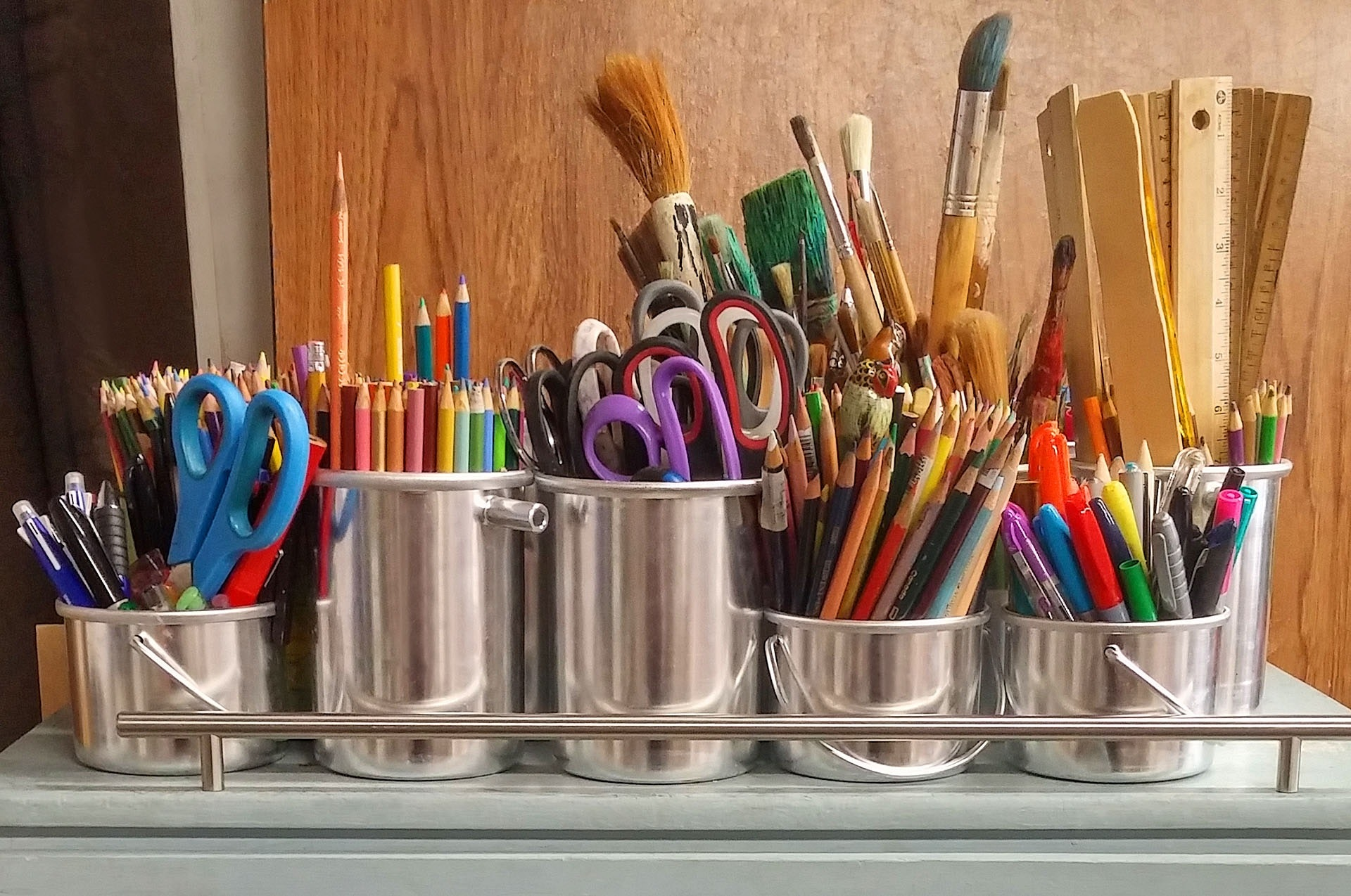 Why Should You Turn Arts And Crafts Into A Business?