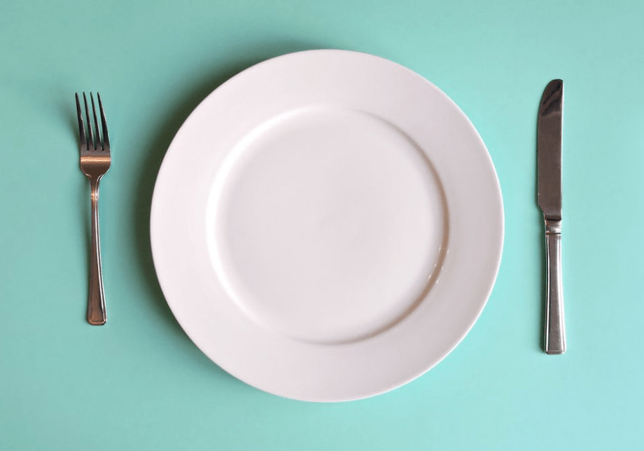 Your Relationship With Food…Is it Time for a Change?