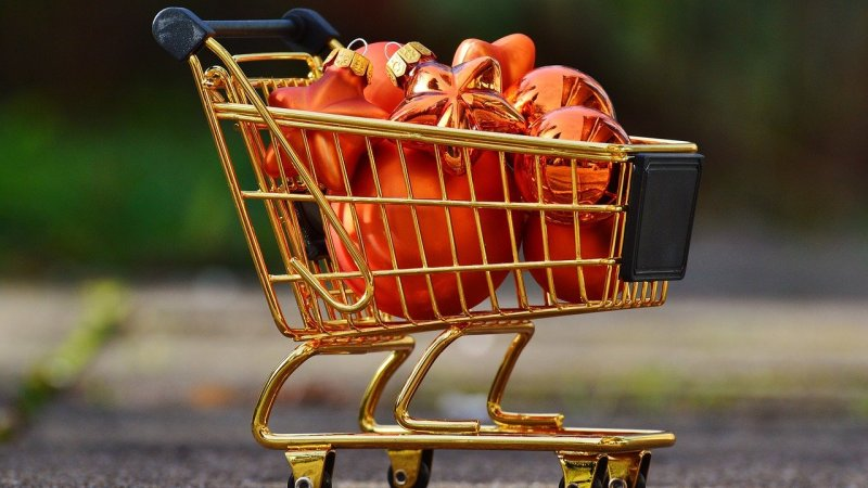 Shopping Strategies to Help Consumers – Interview