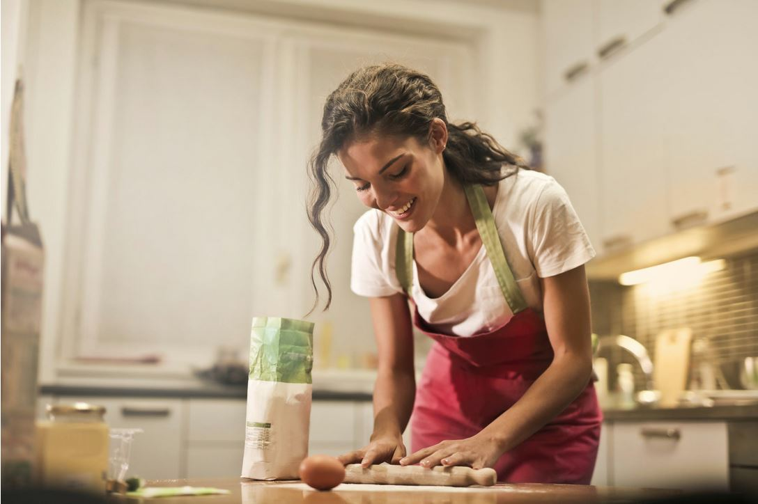 How to Create Great Meals That Your Family Will Love