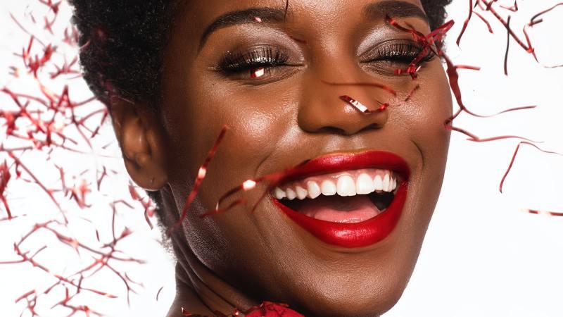 4 Easy Ways To Improve Your Smile