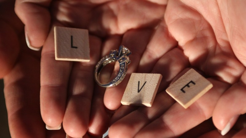 6 Unique Wedding Gifts Everyone Will Want