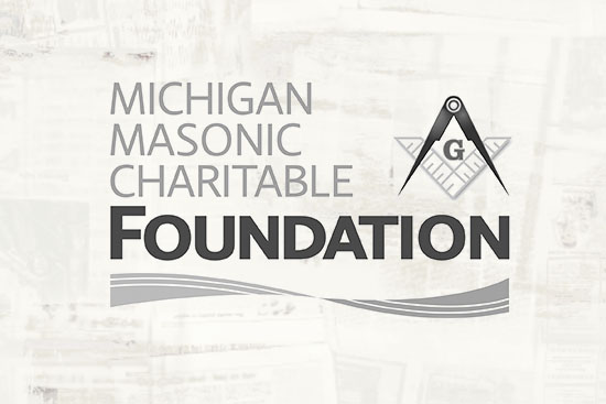 Michigan Masons News, Upcoming Events & Cornerstone Magazine