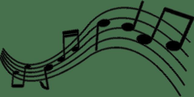 Sound of Music @ Fox Theatre April 13 & 14, 2019-Detroit