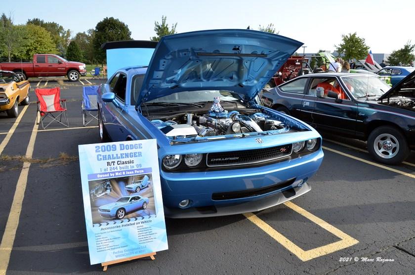 2021 Sept 18 MMM Car Show and Swap Meet Original Photos by Marc Rozman_ (113)