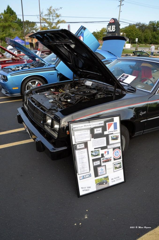 2021 Sept 18 MMM Car Show and Swap Meet Original Photos by Marc Rozman_ (120)