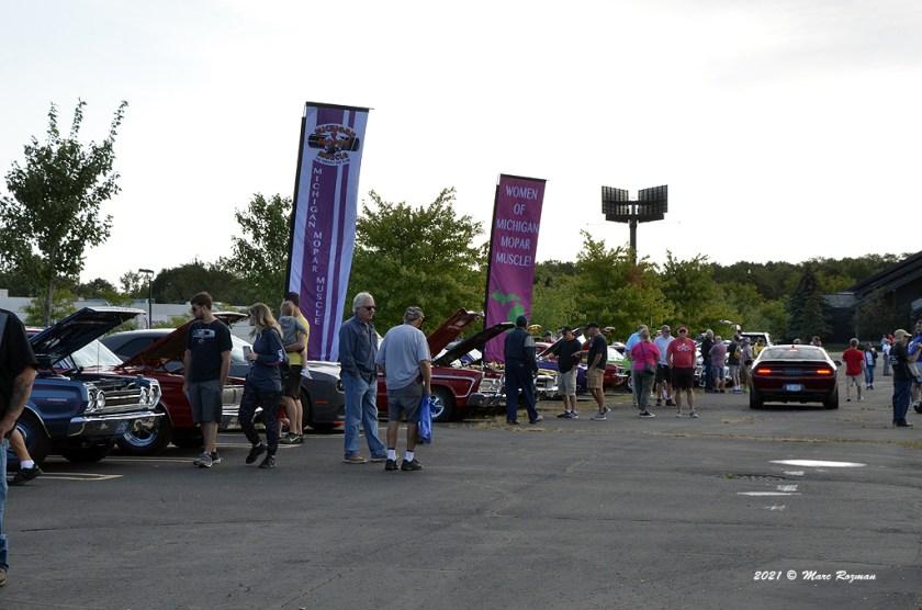 2021 Sept 18 MMM Car Show and Swap Meet Original Photos by Marc Rozman_ (132)