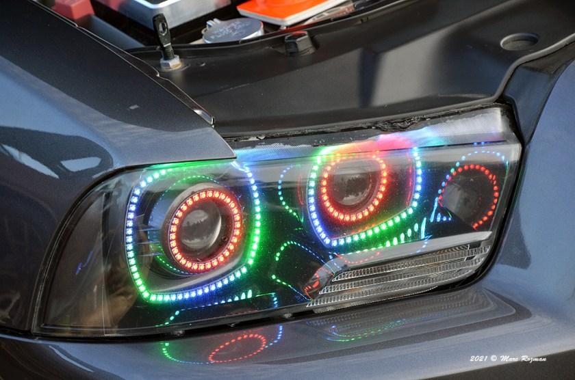 2021 Sept 18 MMM Car Show and Swap Meet Original Photos by Marc Rozman_ (136)