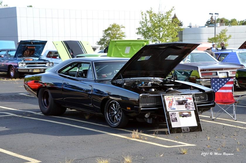 2021 Sept 18 MMM Car Show and Swap Meet Original Photos by Marc Rozman_ (164)
