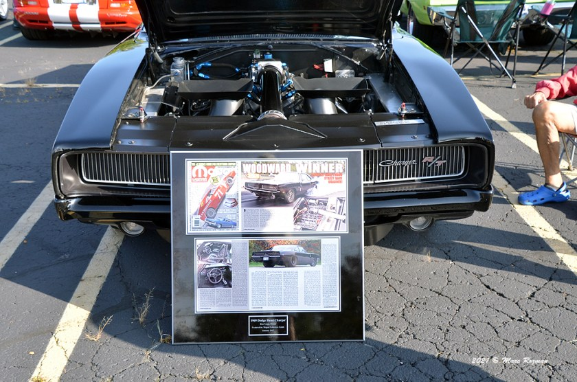 2021 Sept 18 MMM Car Show and Swap Meet Original Photos by Marc Rozman_ (173)