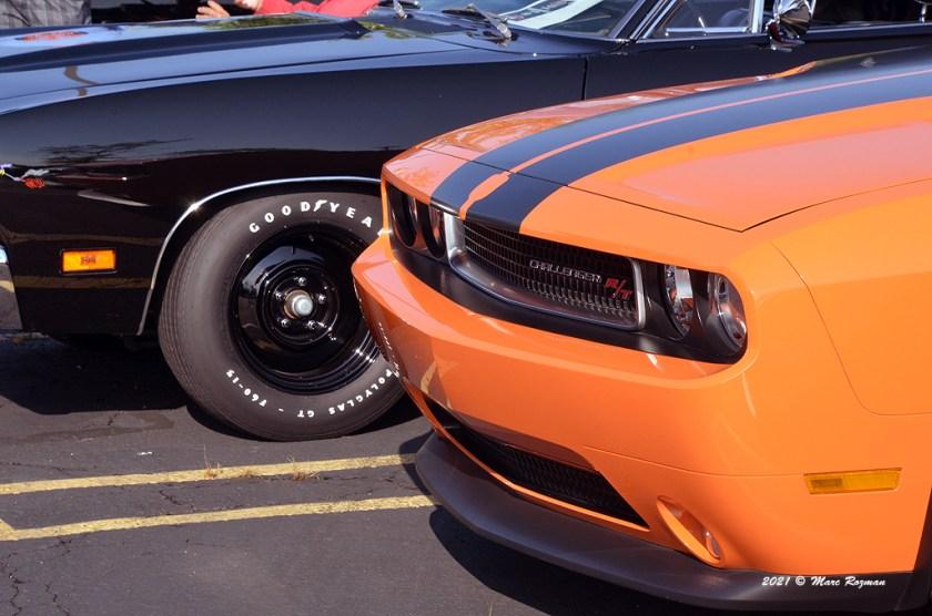 2021 Sept 18 MMM Car Show and Swap Meet Original Photos by Marc Rozman_ (178)