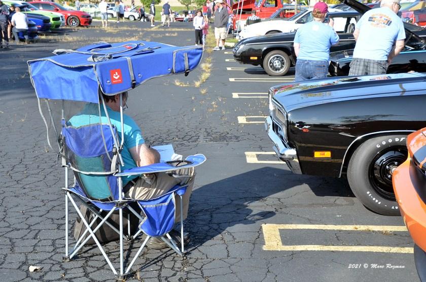 2021 Sept 18 MMM Car Show and Swap Meet Original Photos by Marc Rozman_ (179)