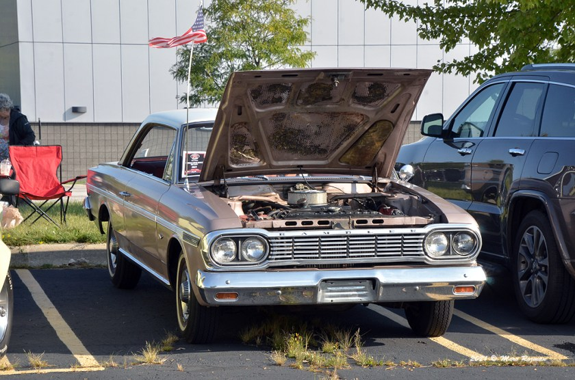 2021 Sept 18 MMM Car Show and Swap Meet Original Photos by Marc Rozman_ (195)