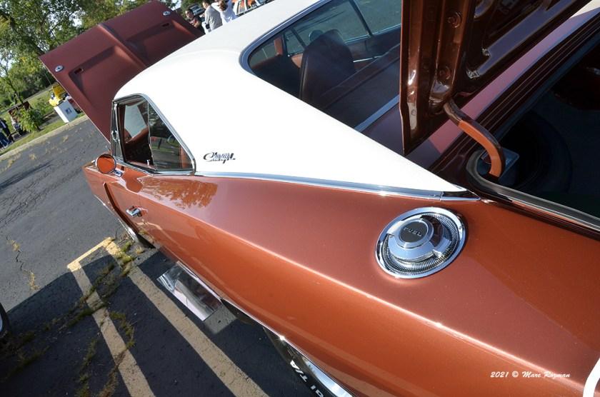 2021 Sept 18 MMM Car Show and Swap Meet Original Photos by Marc Rozman_ (204)
