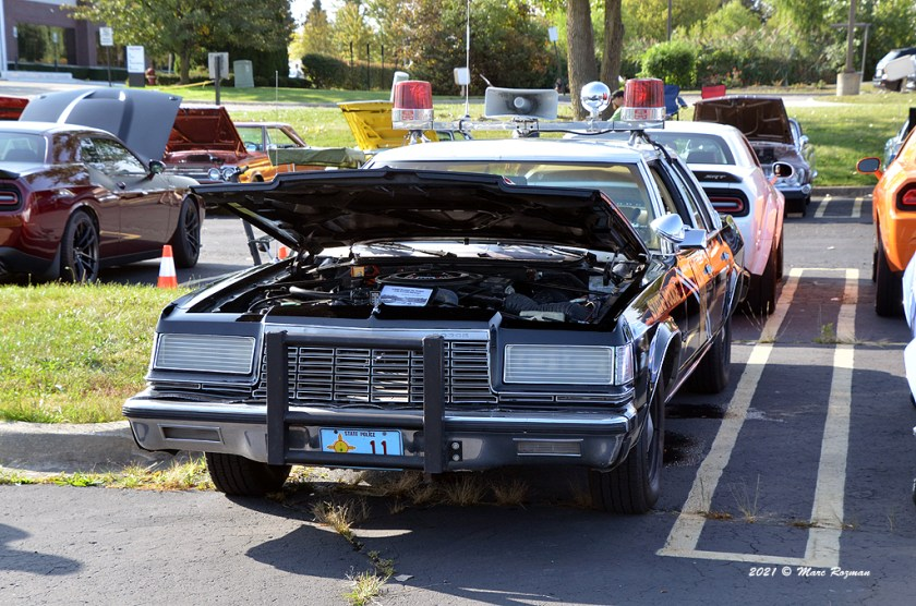 2021 Sept 18 MMM Car Show and Swap Meet Original Photos by Marc Rozman_ (227)