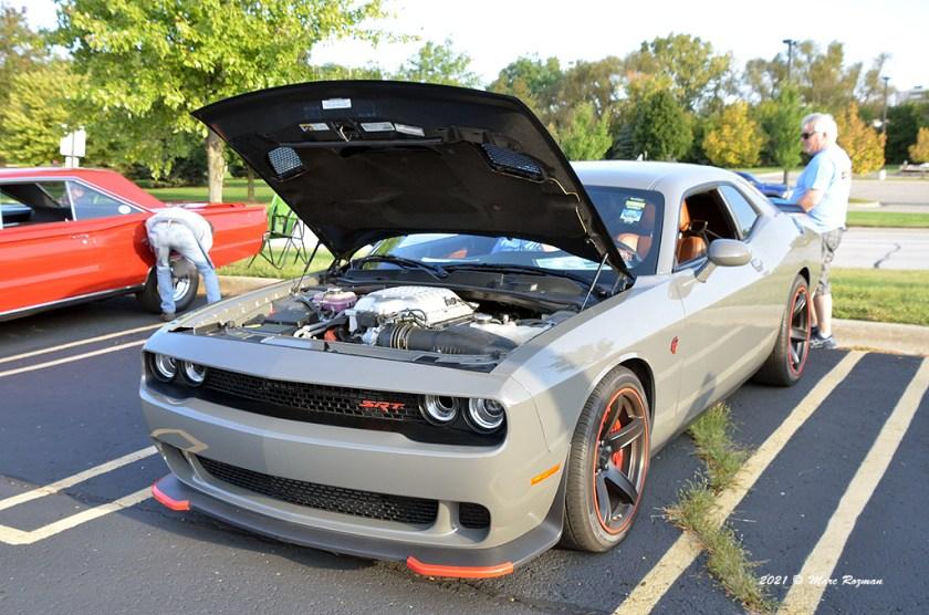 2021 Sept 18 MMM Car Show and Swap Meet Original Photos by Marc Rozman_ (42)