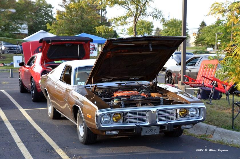 2021 Sept 18 MMM Car Show and Swap Meet Original Photos by Marc Rozman_ (61)