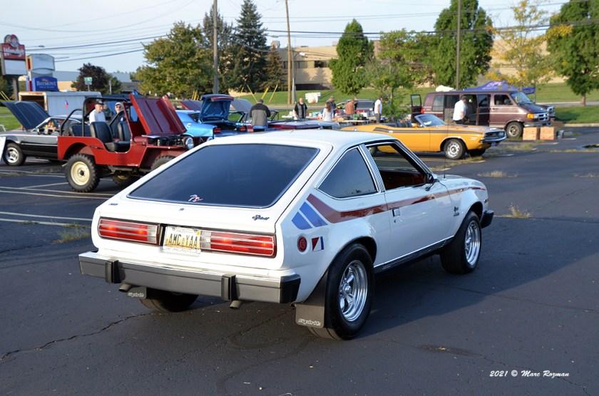 2021 Sept 18 MMM Car Show and Swap Meet Original Photos by Marc Rozman_ (63)