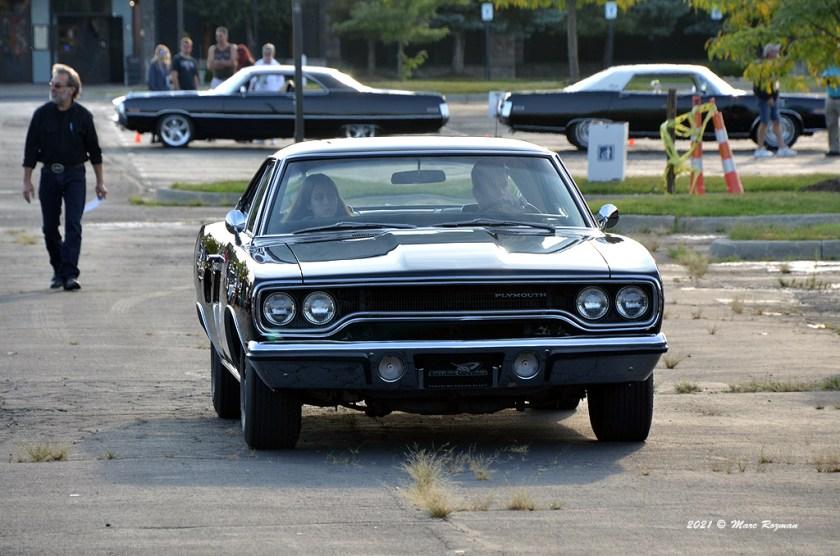 2021 Sept 18 MMM Car Show and Swap Meet Original Photos by Marc Rozman_ (71)