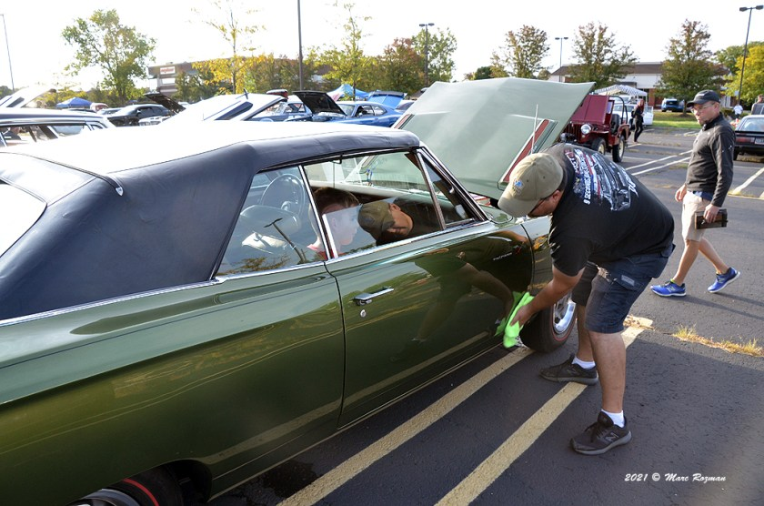 2021 Sept 18 MMM Car Show and Swap Meet Original Photos by Marc Rozman_ (94)