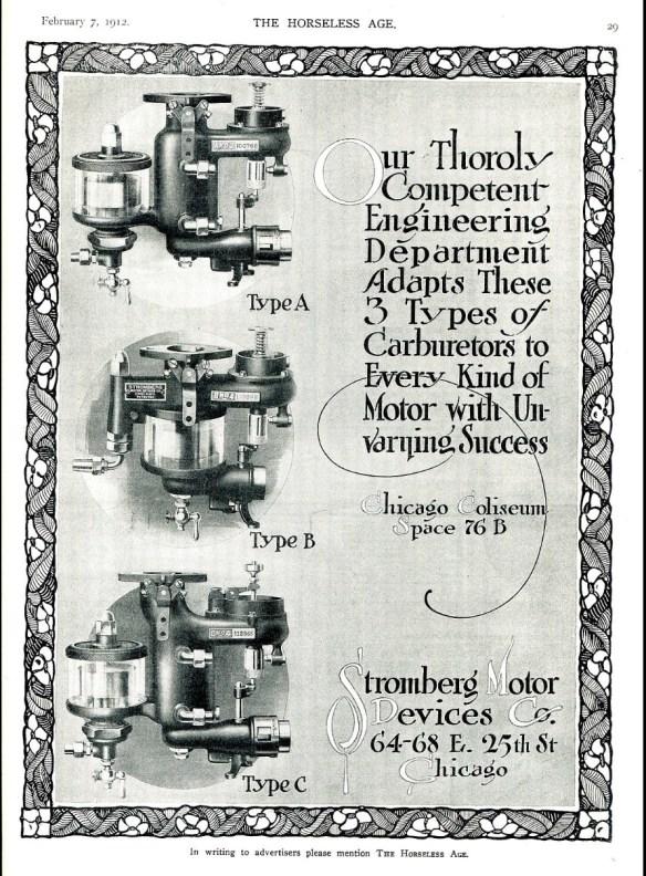 Stomberg Ad-Feb.1912