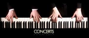 PIANODUETCONCERTS