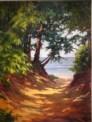 Dune Trail