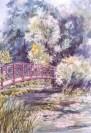 The Bridge
