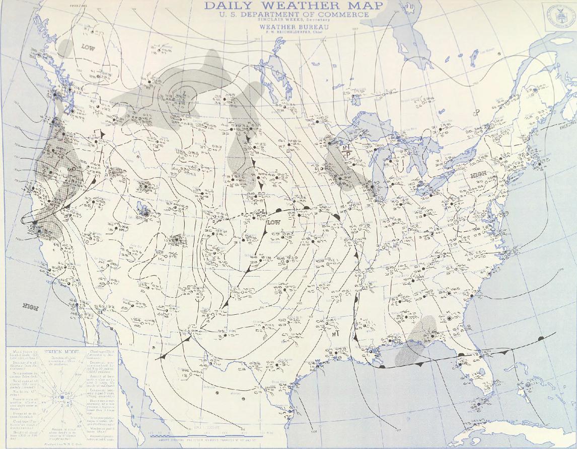 Michigan Tornado History Michigan Weather Mystery St