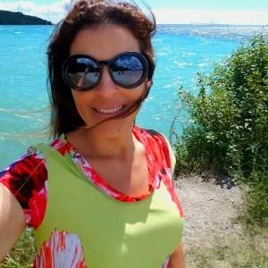 Michigan Travelist Blog - Travel   Nature   USA