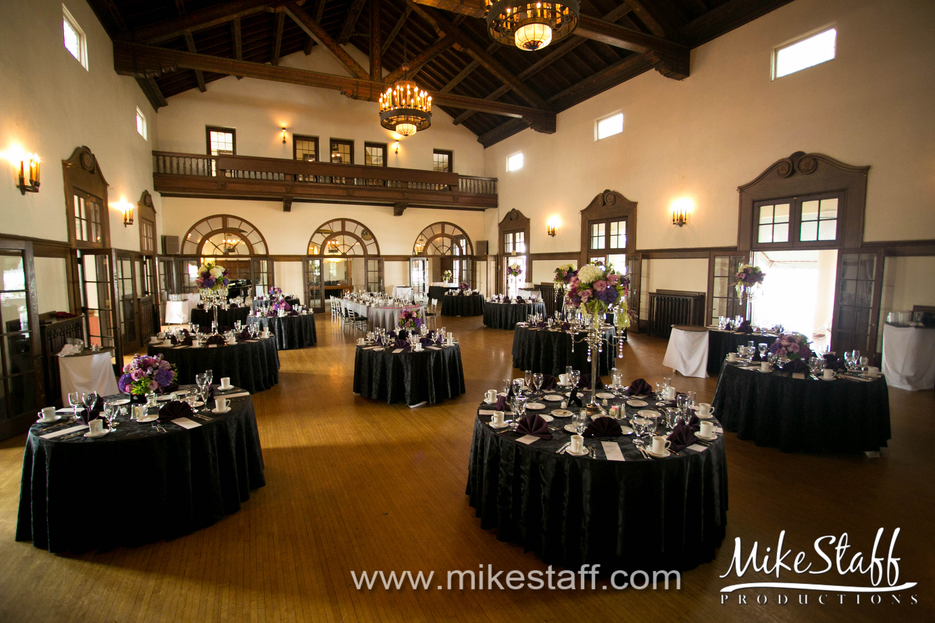 Detroit Yacht Club  Detroit MI  Michigan Wedding Venues