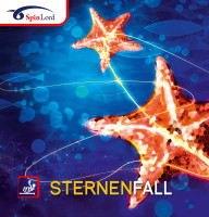 STERNENFALL 1.0mm