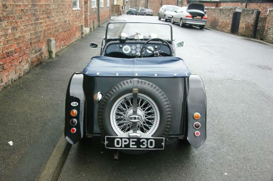 Quelle:http://www.ebay.co.uk/itm/HRG-1100-Alpine-/121876259774?hash=item1c606423be:g:f0kAAOSwpzdWqg5Q