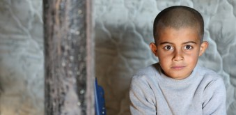 syria_appeal_donate_beseiged_cities_114610_save_the_children_1